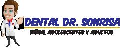 Dr. Sonrisa