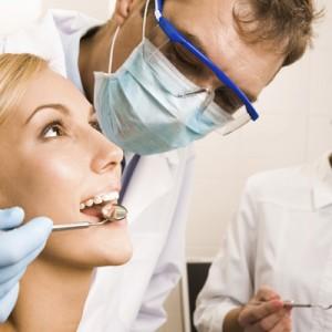 con-dentista