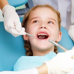 vencer-el-miedo-de-ir-al-dentista